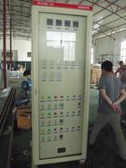 35KV并联电容器成套装置 35KV户外电容器成套装置
