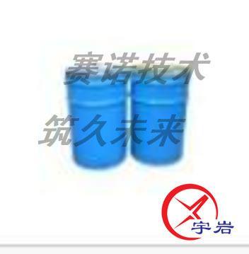 YY-21 非亲水性聚氨酯注浆料