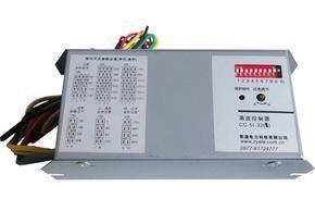 供应FDK复合控制器