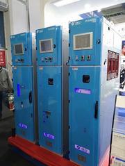 Unigear 550 pix550KYN92A法腾电力KYN450KYN550中置开关柜