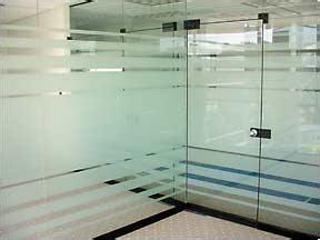 供应玻璃隔断磨砂膜贴膜