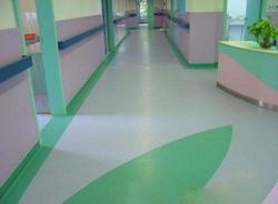 地坪漆|ABS塑料专用漆|PVC专用漆|氨基漆