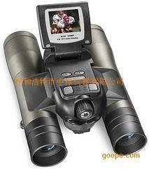 千里拍数码望远镜VC-880(出口产品)