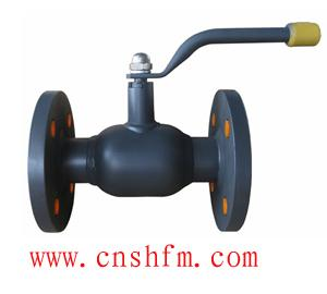 上海供应全焊接球阀,各种型号Q41F球