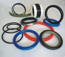 供应橡胶密封件、塑料密封件、液压密封件及各种机械密封件!