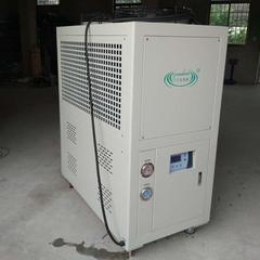 苏州工业冷水机