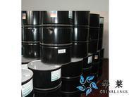 CP-1515-100丁烷戊烷专用合成压缩机油cp-1515-150