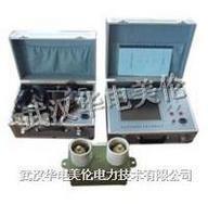 电缆故障测试仪(ML—200A)