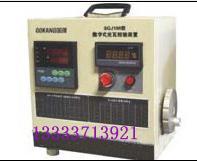 GJS-1光干涉瓦斯检定器校准仪。