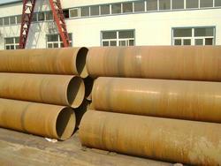 大口径钢管,螺旋焊管,厚壁钢管,输泥管,抽沙管