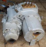开利(CARRIER)螺杆压缩机维修