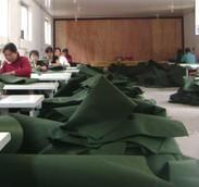生态袋、护坡袋、植草袋