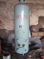 燃气蒸酒锅炉价格 贵州四川食用菌养殖锅炉