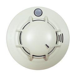 海湾烟感使用说明、JTY-GF-GSTN701B独立式感烟探测器(带继电器输出)