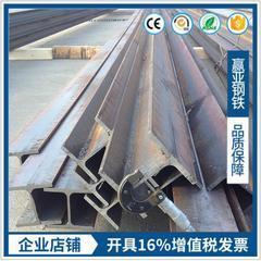 南通欧标H型钢HE100B批发HEB120*120欧标H型钢可切割加工
