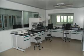 桂林实验室边台,柳州实验室设计公司,桂林实验室通风设备