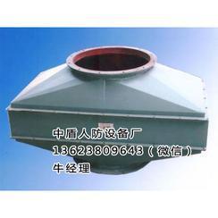 LWP-X/LWP-D型 立式 管式油网除尘器 厂家价格批发