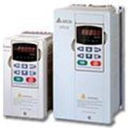 福州台达变频器一级代理商 VFD015B43A