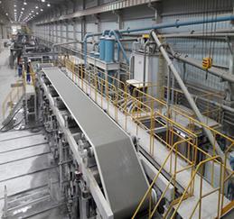 三乐硅酸钙板,三乐水泥压力板厂家