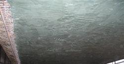 高强聚合物加固砂浆