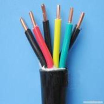 【厂家直销】YGC电缆,硅橡胶电缆