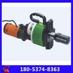限时促销电动管道坡口机/钢管坡口机/内胀式管子坡口机
