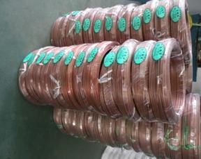 薄膜烧结线--F46烧结线规格