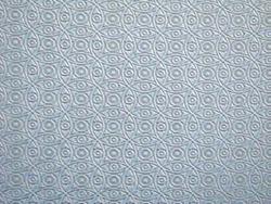 不锈钢花纹板、不锈钢台面、不锈钢台面板