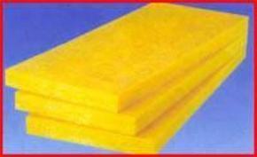 供应岩棉保温板-岩棉保温板的销售