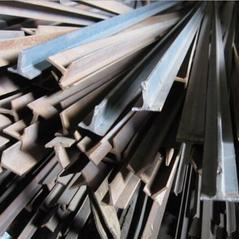 Q235B热轧T型钢市场批发价格及图片