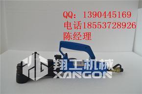 全自动钢筋弯曲机 销量最高的弯曲机
