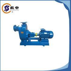 65ZW25-40自吸排污泵