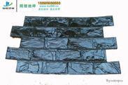 六安压模地坪/六安彩色混凝土/六安艺术压花地坪/六安压模混凝土