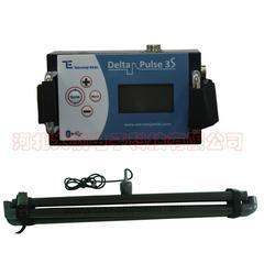 脉冲3s-3d金属探测器(3s-3d)鄂尔多斯、呼伦贝尔、巴彦淖尔 批发零售