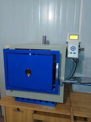 全自动石油焦测硫仪 石油焦水分检测设备