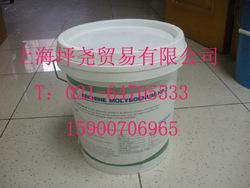 亚群二硫化钼高温润滑脂ArChineArcplexLMO150
