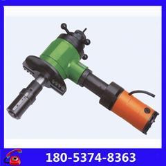 供应内涨式管子坡口机 便携式管道坡口机