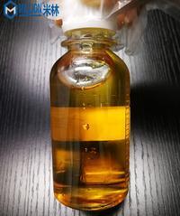 工业杀菌剂ST 广谱杀真菌剂