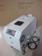 JYC-15型纺织厂专用加湿器