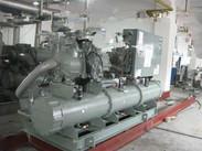 日立中央空调维修、保养