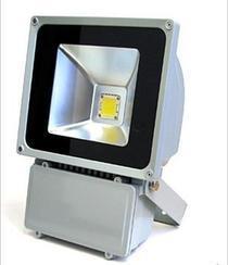 10W led投光灯 厂家直销 led泛光灯 led灯