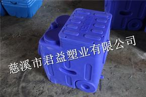 污水提升器100L