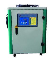 上海风冷冷水机,注塑冷冻机
