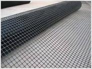 汉中市供应玻璃纤维土工格栅