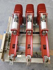 西安FZW32-12高压负荷开关陕西厂家