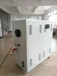 天津冷水机水冷式冷水机厂家定制