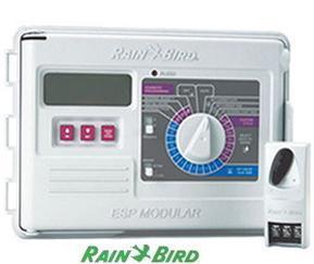 雨鸟控制器,ESPModular系列模块控制器,时间控制器