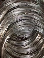 河源建良,镀锌铁丝,工艺品用丝销售