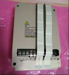 8203;8203;广日/日立电梯变频器 EV-ECD01-4t0075