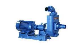 TC系列自吸泵,农田喷灌专用泵
